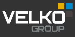 Velko Official Web site